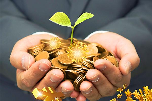 热烈庆祝联泰稳健2号证券投资基金产品成立