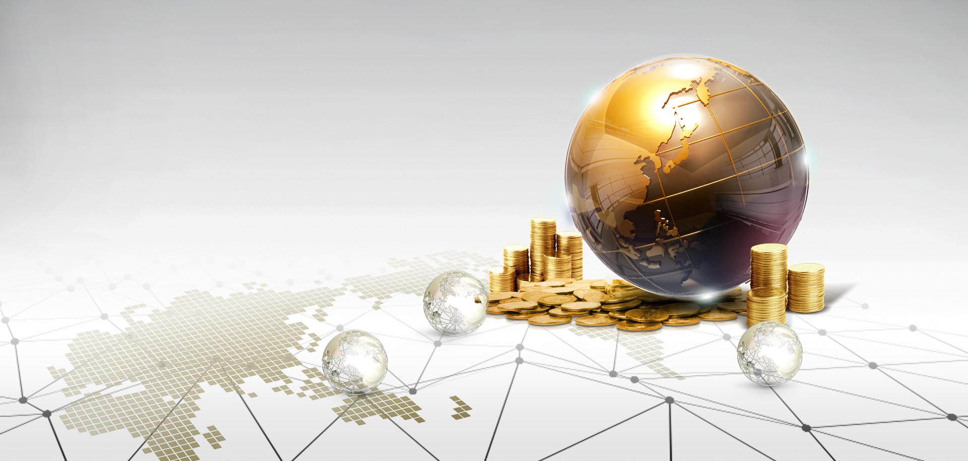 关于宁波梅山保税港区中联至盛股权投资合伙企业(有限合伙) 基金清算完成的公告