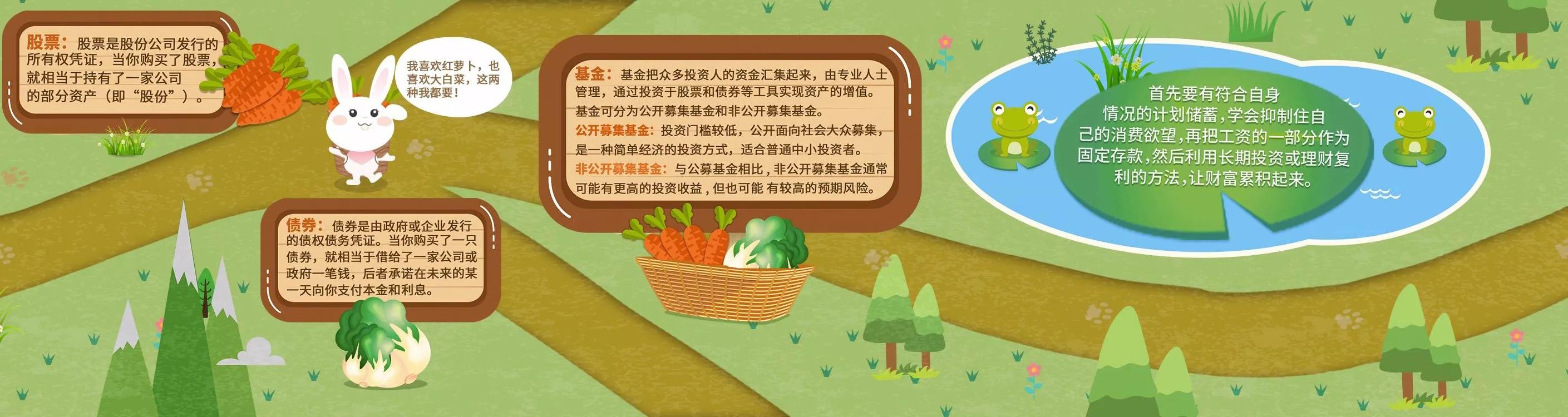 小白兔历险记2.jpg
