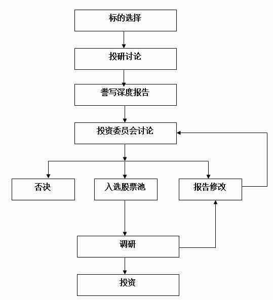 QQ截图20170102160441.jpg